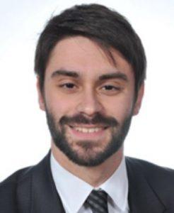 Avv. Giorgio Passarin