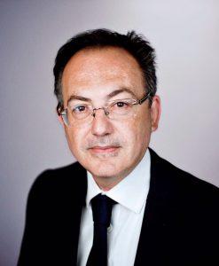 Avv. Paolo Tacchi Venturi