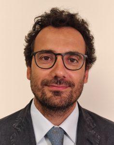 Avv. Pietro Tacchi Venturi